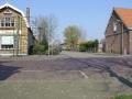 piershil-voorstraat-1april2007-06