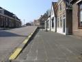 piershil-voorstraat-1april2007-07