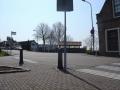 piershil-voorstraat-1april2007-09