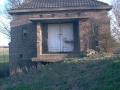 piershil-zaalkerk-famvdploeg-03