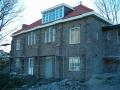 piershil-zaalkerk-famvdploeg-05