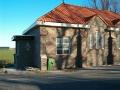 piershil-zaalkerk-famvdploeg-08