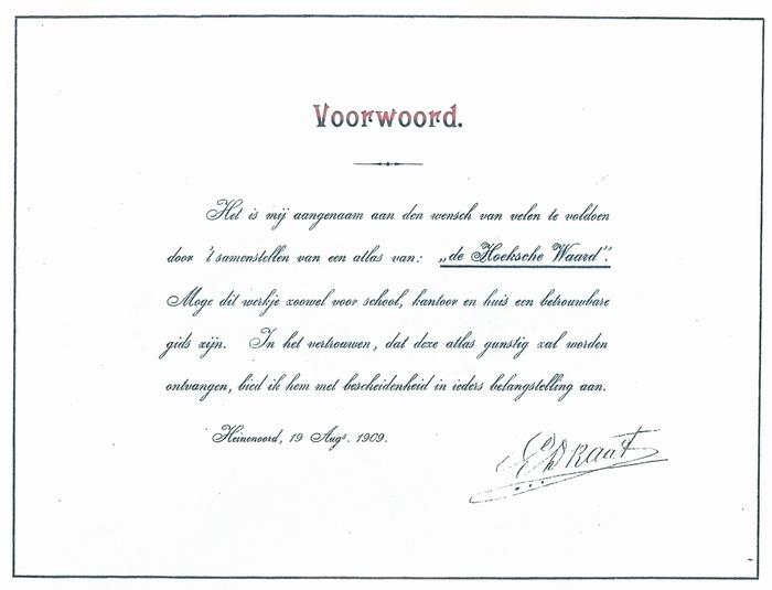 atlas-hoeksche-waard-1909-03