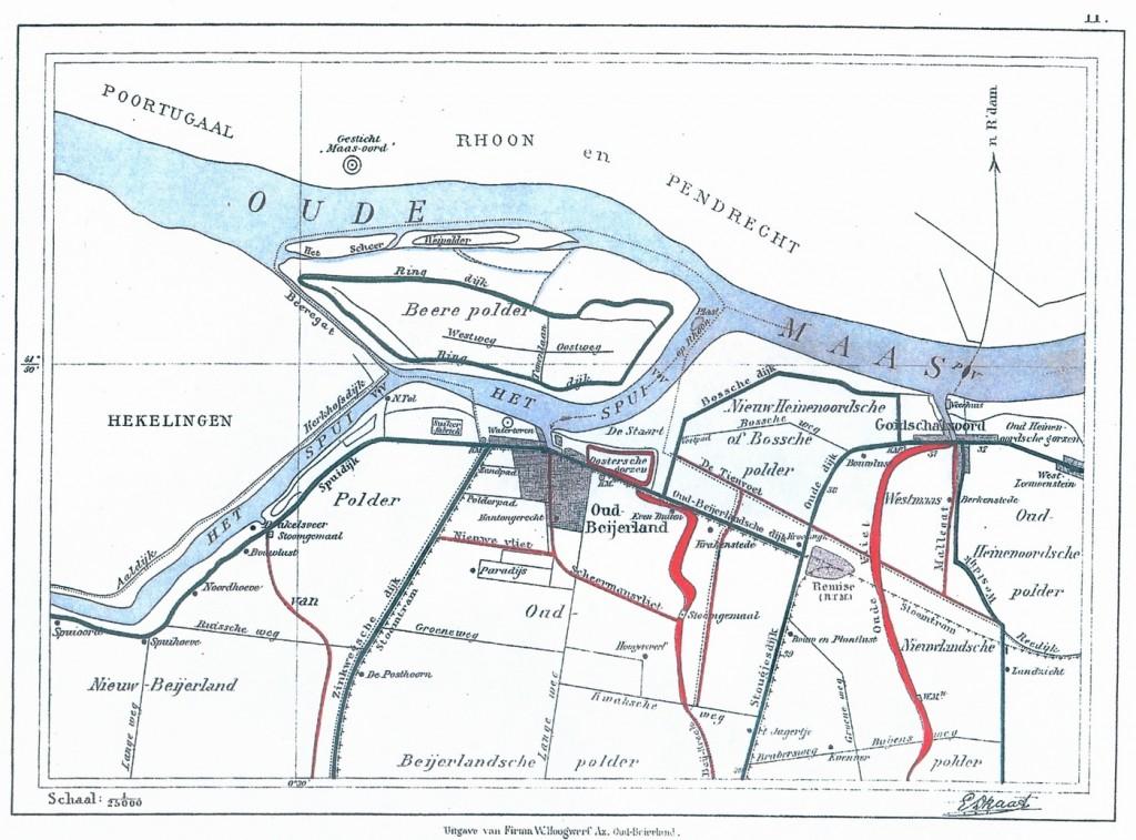 atlas-hoeksche-waard-1909-1400-06
