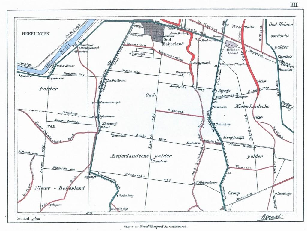 atlas-hoeksche-waard-1909-1400-07