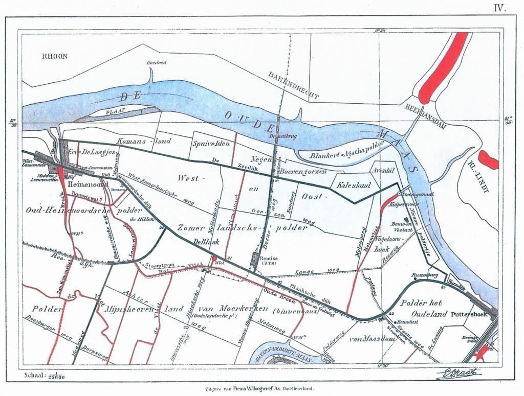 atlas-hoeksche-waard-1909-1400-08