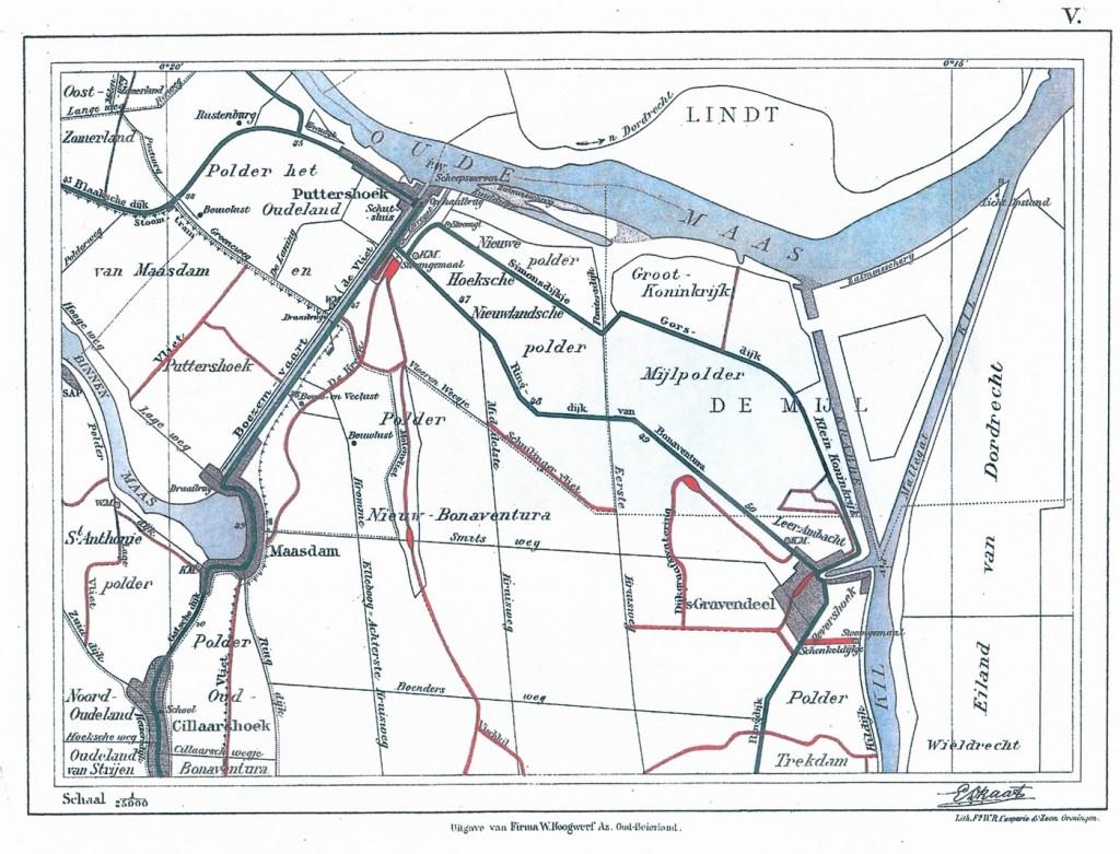 atlas-hoeksche-waard-1909-1400-09