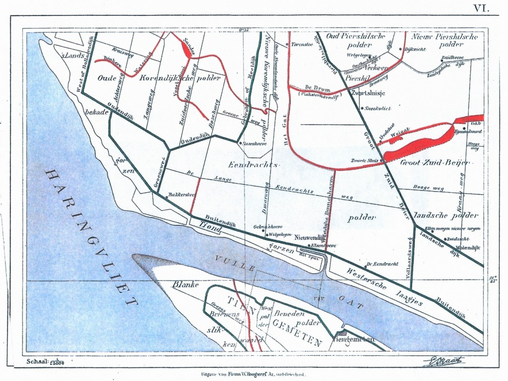 atlas-hoeksche-waard-1909-1400-10
