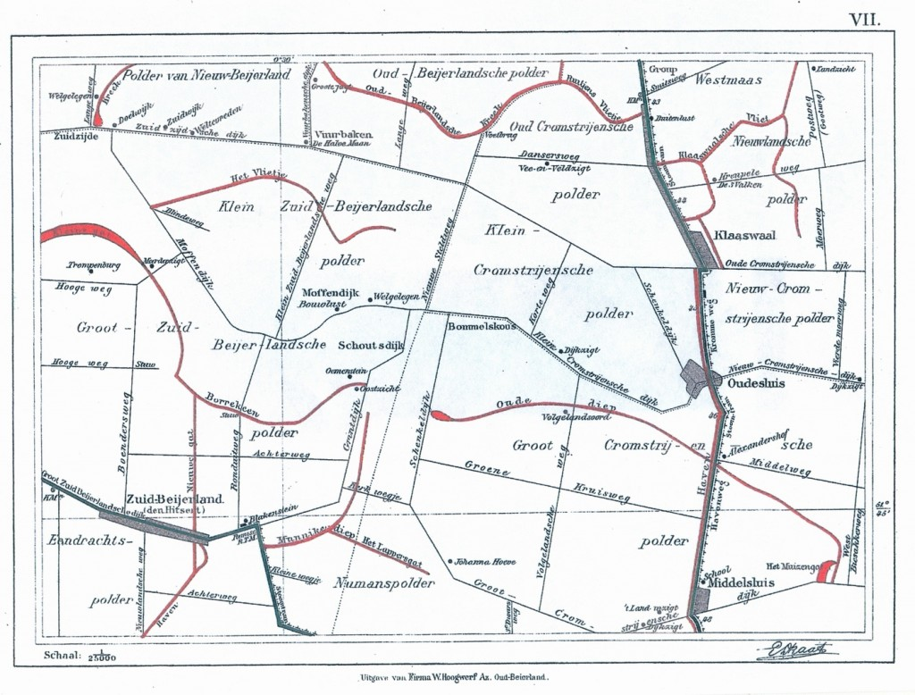 atlas-hoeksche-waard-1909-1400-11