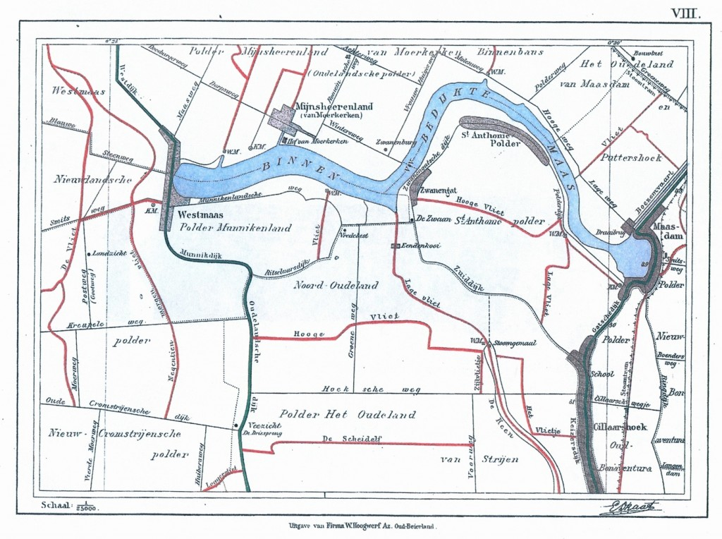atlas-hoeksche-waard-1909-1400-12