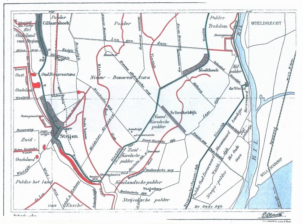atlas-hoeksche-waard-1909-1400-13