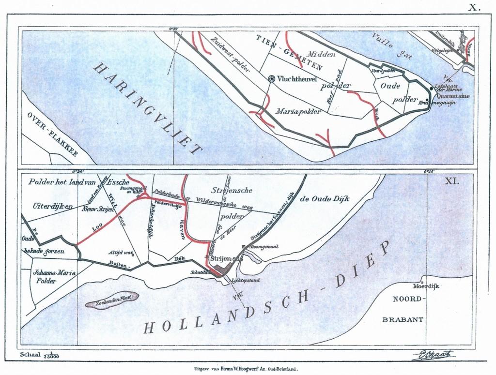 atlas-hoeksche-waard-1909-1400-14
