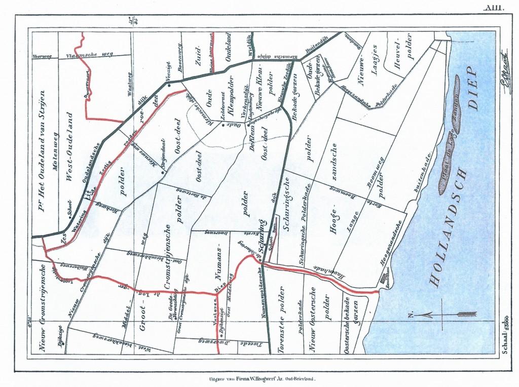 atlas-hoeksche-waard-1909-1400-16