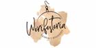 banner-werifesteria
